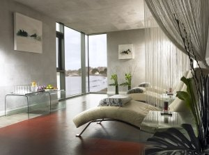 Tempting Treats, Chill Spa at The Ice House Hotel Co. Mayo