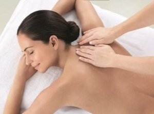 May Treatment of the Month, Ciuin Spa and Wellness Centre Co. Cavan