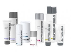 Buy ANY Dermalogica product, get a FREE GIFT!, Buff Day Spa Co. Dublin