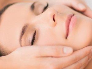 Elemis Biotec Facial, Solas Spa & Wellness Centre Co. Sligo