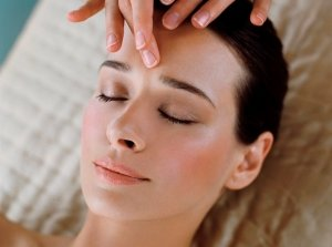 Midweek Special – Elemis Superfood Facial, The Spa at The Shelbourne Co. Dublin