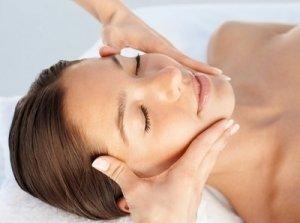 IMAGE Skincare Vitamin C Facial, Jule Beauty & Spa Malahide Co. Dublin