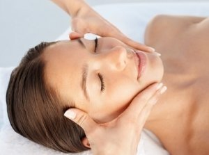 IMAGE Skincare Vitamin C Facial, Jule Beauty & Spa Swords Co. Dublin