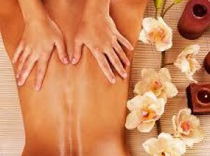 Refresh & Revive, Jule Beauty & Spa Malahide Co. Dublin