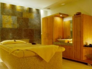 Deluxe Facial Experience, Aghadoe Heights Hotel & Spa Co. Kerry