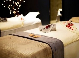 Revive & Refresh, The Residence Day Spa Co. Kildare
