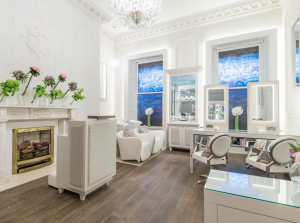 Midweek Special -  Elemis Superfood Facial, The Spa at The Shelbourne Co. Dublin