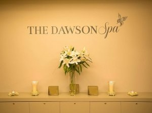 Hawaiian Bliss, The Dawson Spa Co. Dublin