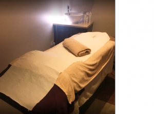 Signature Yonka Experience, South William Clinic & Spa Co. Dublin