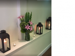 The Mini Ritual, South William Clinic & Spa Co. Dublin