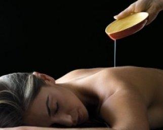Aromatherapy Full Body, Jule Beauty & Spa Malahide Co. Dublin