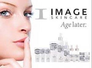 Antioxidant Anti- Ageing Facial (Free gift), Seoid Spa at Dunboyne Castle Hotel & Spa Co. Meath