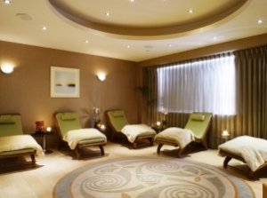 Exotic Coconut Wrap with a Skin Booster Facial, The Spa at Druids Glen Co. Wicklow