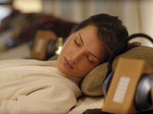 VOYA 'Mindful Dreams', Aghadoe Heights Hotel & Spa Co. Kerry