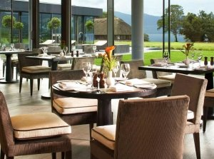 Essence of Beauty, ESPA at The Europe Co. Kerry
