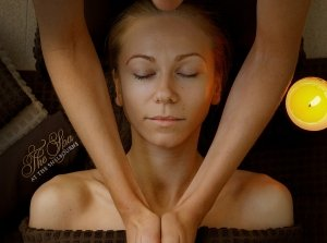 Winter Rejuvenation Package, The Spa at The Shelbourne Co. Dublin