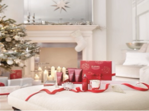 3 for 2  On Elemis Gift Sets, Ciuin Spa and Wellness Centre Co. Cavan