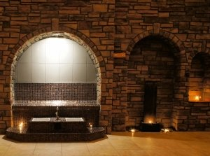Thermal Suite, 30min Treatment & Lunch, Clara House Holistic Spa Co. Offaly