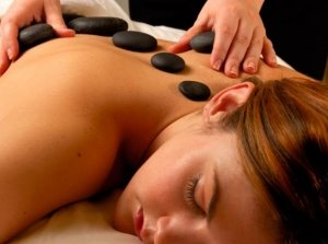 Royal Marine 1-Night Spa Special - Classic Double, sansana SPA at The Royal Marine Hotel Co. Dublin