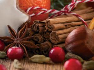 December/ January Treatment of the Month, Solas Spa & Wellness Centre Co. Sligo