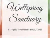 Wellspring Sanctuary