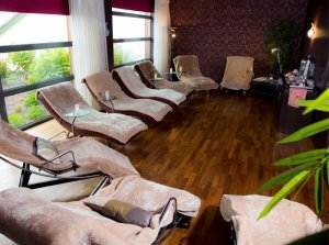 Nurtring Massage Mother-To-Be, Vital Spa, Health & Wellbeing Co. Cork