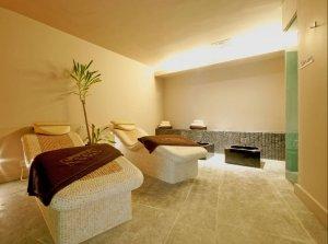 VOYA Detoxifying Warm Spiced Mud Wrap, Seoid Spa at Dunboyne Castle Hotel & Spa Co. Meath