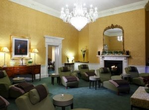 Frangipani Body Bliss - For Her, The Spa at The Shelbourne Co. Dublin