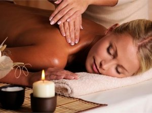 Save 30% with our Spring Revive Package!, Buff Day Spa Co. Dublin