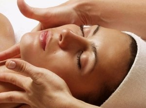 New Year, New You, The Spa at InterContinental Dublin Co. Dublin