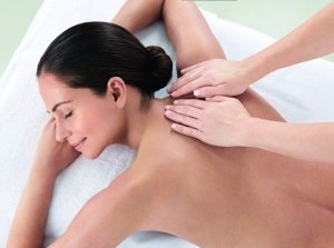 Exotic Frangipani Nourishing Body Wrap and Facial, Ciuin Spa and Wellness Centre Co. Cavan