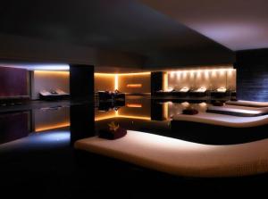 Calm & Comfort, ESPA at Powerscourt Hotel Co. Wicklow