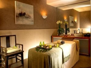Step into Spring Package, Chill Spa at The Ice House Hotel Co. Mayo