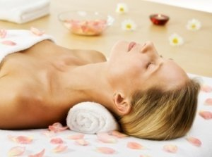 Jule Retreat, Jule Beauty & Spa Swords Co. Dublin