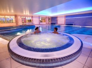 Stress Buster, Clara House Holistic Spa Co. Offaly