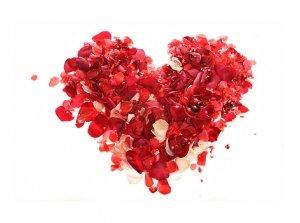 My Sweet Valentine, Fota Island Spa Co. Cork