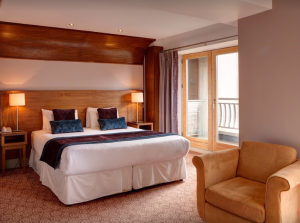 Valentines One Night Package, Osprey Spa Co. Kildare
