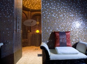 WIN! Turkish Delight Package Worth €220 at Revas Spa