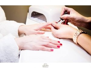 Girls Escape Package, The Residence Day Spa Co. Kildare