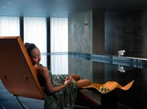 Sunday Package, Spa & Wellness at The Marker Hotel Co. Dublin