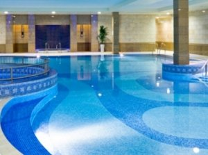 Spas in dublin - Hotels with swimming pools in dublin ...