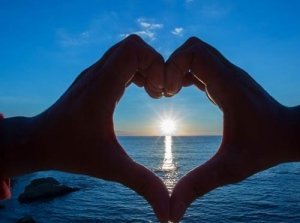 Be My Valentine, Redcastle Oceanfront, Golf & Hotel Spa Co. Donegal
