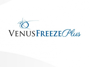 Venus Freeze For The Body, The Residence Day Spa Co. Kildare