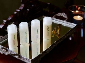 His & Hers VOYA Gift Sets, Chill Spa at The Ice House Hotel Co. Mayo