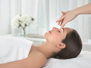 WIN! Luxury Spa Day for 2 Worth €170 at Slieve Russell Hotel Golf & Country Club
