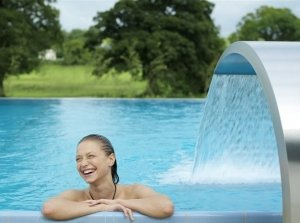 WIN! ESPA Mindful Massage for 2 Worth €260 at Farnham Estate