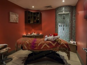1 Night Midweek Spa Package, Spa Haven Co. Kildare