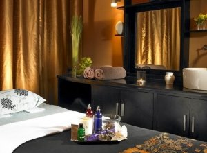 One Night VOYA Signature Spa Package, The Horse & Jockey Hotel Co. Tipperary