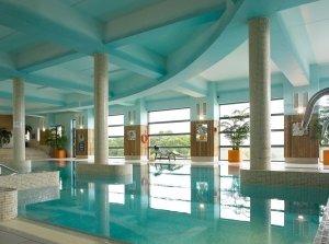 Kinsale Hotel & Spa 9