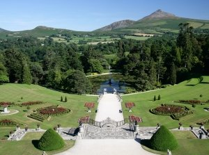 WIN! ESPA Retreat For 2 Worth €470 at Powerscourt Hotel Resort & Spa